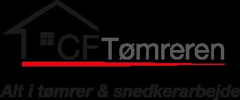 CF Tømreren